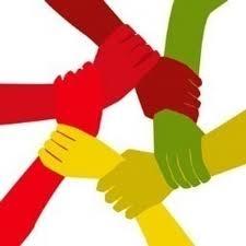 mouvement démocrate,politique