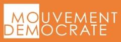 politique,mouvement démocrate,bayrou