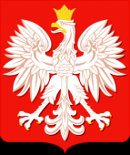 pologne.png