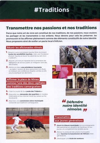 NEM-Tradit.(14).jpg