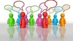 politique,mouvement démocrate,débats de société