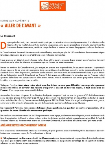 Lettre-aux-adherents.jpg