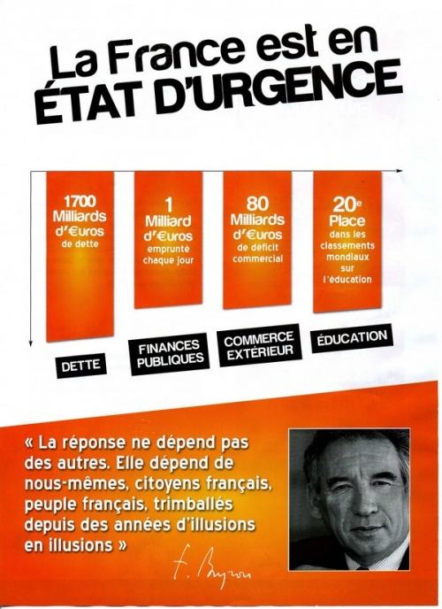 Bayrou-Col.jpg