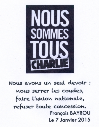Charlie001.jpg