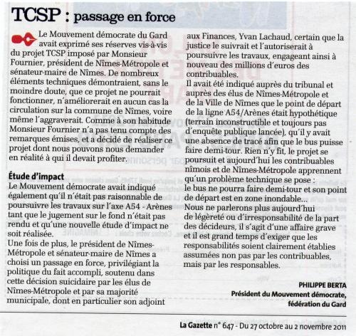 TCSP-Berta-11.10.27.jpg