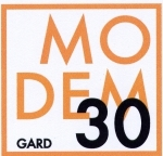 MoDem30.jpg
