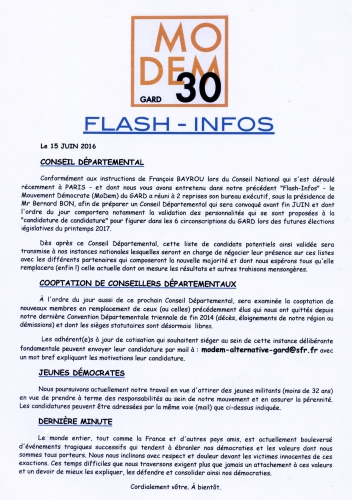 Flash-Infos 15.06.2016.jpg