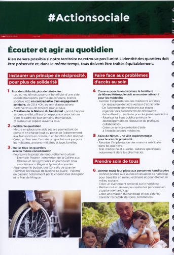 NEM-Act.Sociale(10).jpg