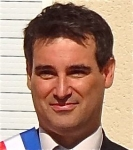 Stéphane Cardènes.jpg