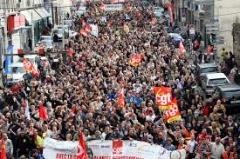 Politique,Mouvement Démocrate