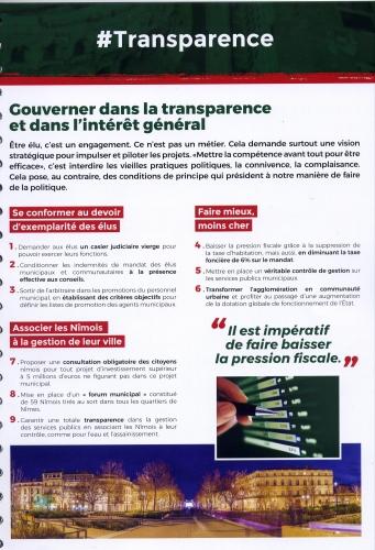NEM-Transparence (2).jpg