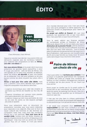 NEM-Edito(0).jpg