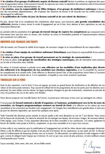 Lettre-aux-adherents2.jpg