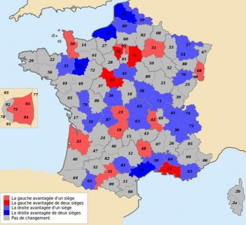 le-redecoupage-electoral_263.jpg
