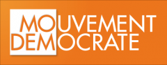LOGO_MOUVEMENT_DEMOCRATE_-_2010.png