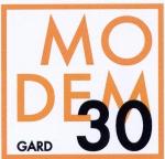 mouvement démocrate,politique,bayrou