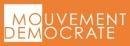 Logo MoDem.jpg