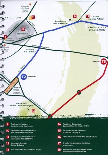 NEM-Plan (1b).jpg