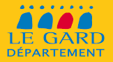gard.png