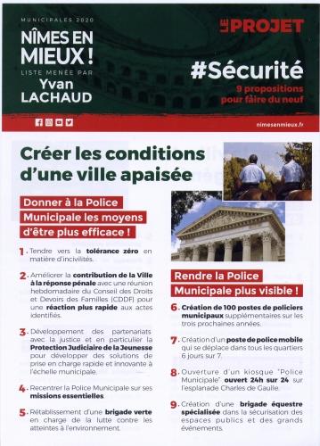 Nimes-Mieux - SÉCURITÉ001.jpg