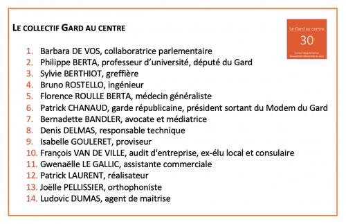Liste.png