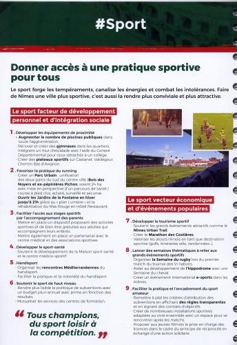 NEM-Sports (12).jpg