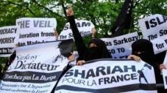 shariah.jpg